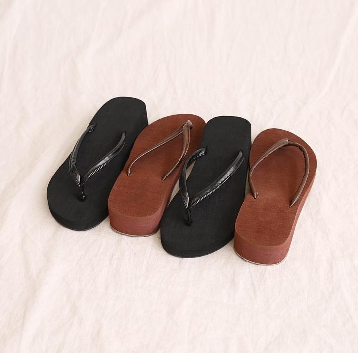 1区100%正宗韩国官网代购(韩国直发包国际运费)common-unique-拖鞋(2019-07-15上架)