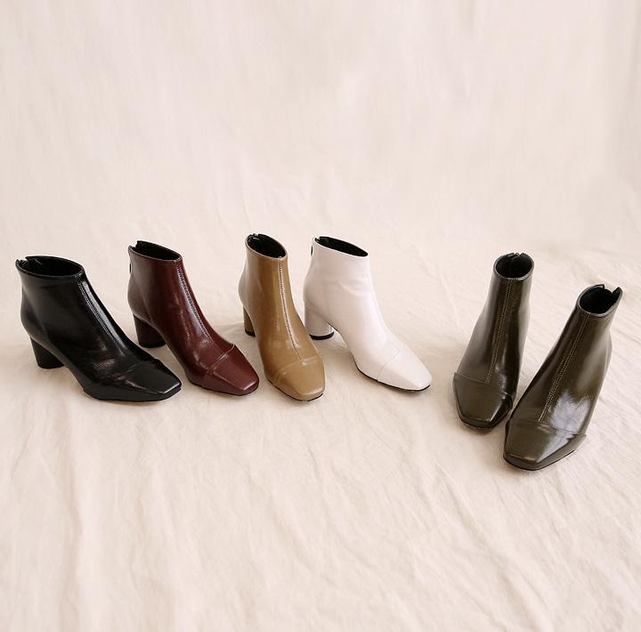1区100%正宗韩国官网代购(韩国直发包国际运费)common-unique-高跟鞋(2019-07-27上架)