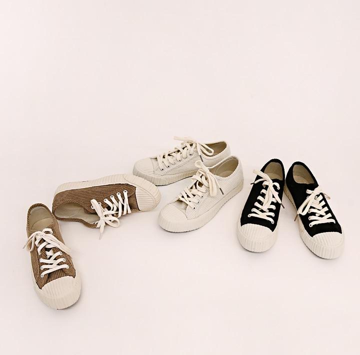 皮鞋批发货源正宗韩国官网代购韩国直发包国际运费commonunique帆布鞋