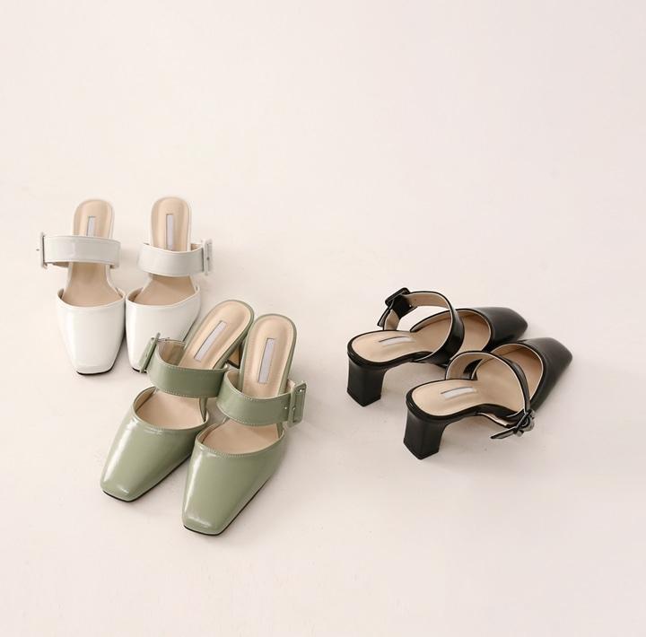 1区100%正宗韩国官网代购(韩国直发包国际运费)common-unique-高跟鞋(2020-02-04上架)