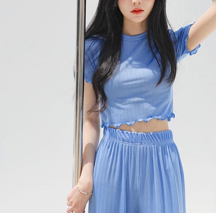 1区100%正宗韩国官网代购(韩国直发包国际运费)common-unique-T恤(2020-05-25上架)