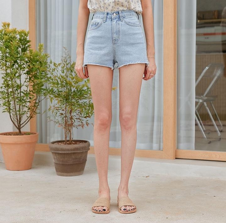 1区100%正宗韩国官网代购(韩国直发包国际运费)common-unique-短裤(2020-07-04上架)