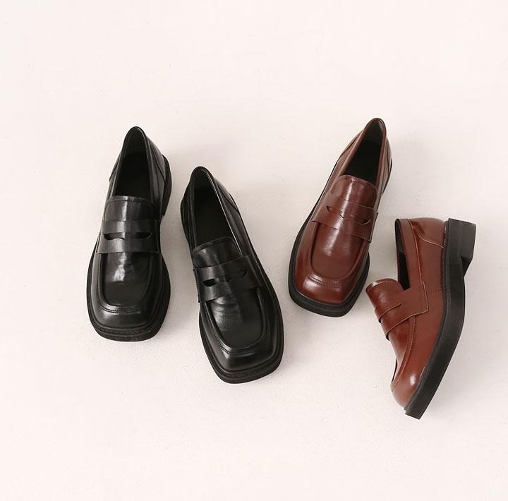 1区100%正宗韩国官网代购(韩国直发包国际运费)common-unique-平底鞋(2020-09-18上架)