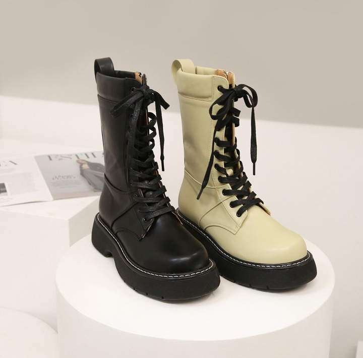 common-unique-靴子[休闲风格]HZ2278258