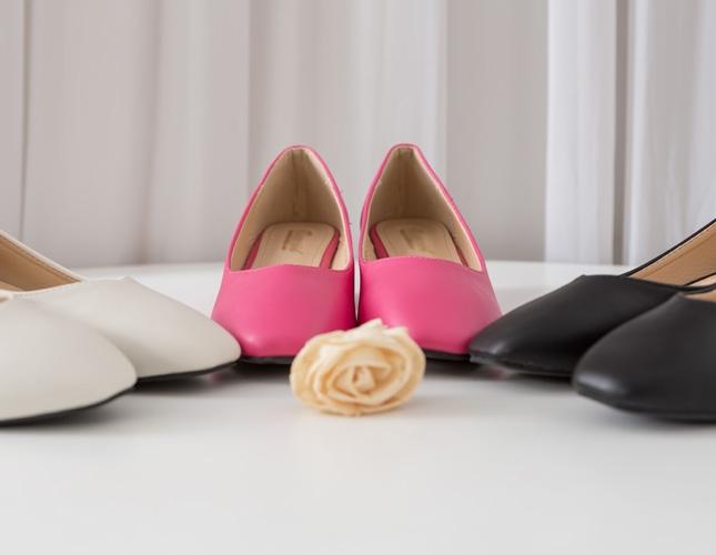 1区韩国本土服装代购(韩国圆通直发)conTAGyou-高跟鞋(2019-03-16上架)