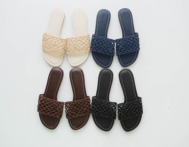 1區100%正宗韓國官網代購(韓國直發包國際運費)conTAGyou-拖鞋(2019-08-16上架)