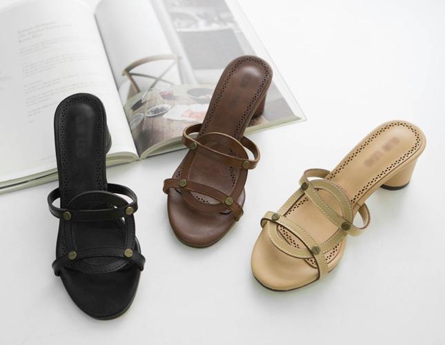 1區100%正宗韓國官網代購(韓國直發包國際運費)conTAGyou-涼鞋(2019-08-16上架)