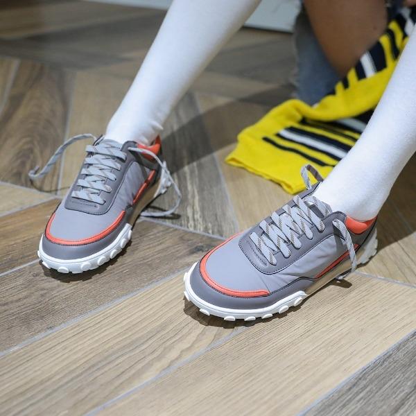 1区韩国本土服装代购(韩国圆通直发)Crazy girls-平底鞋(2019-04-17上架)
