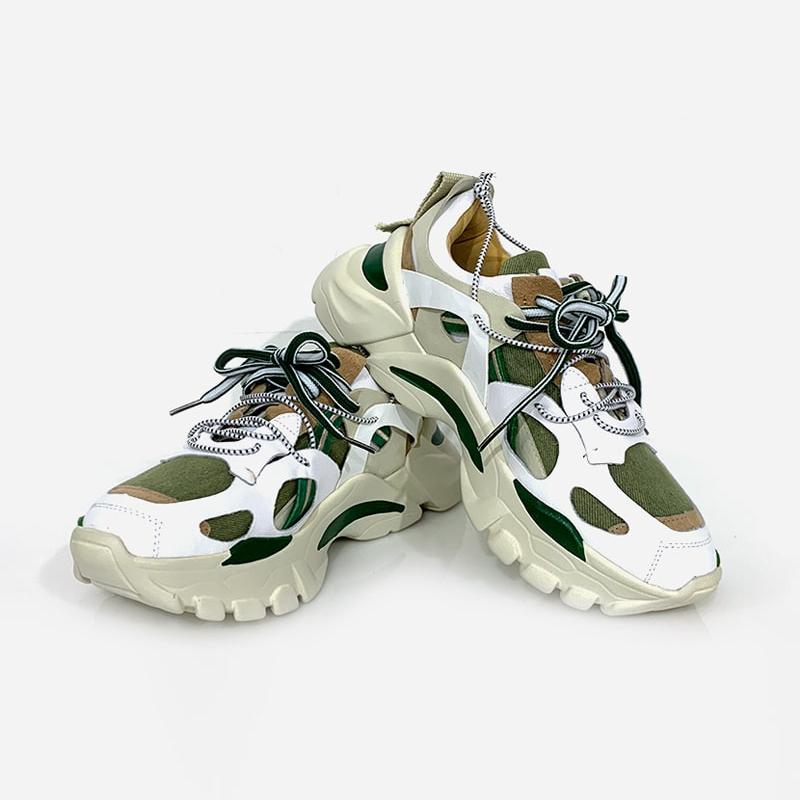 莆田微信鞋正宗韩国官网代购韩国直发包国际运费Crazy girls帆布鞋