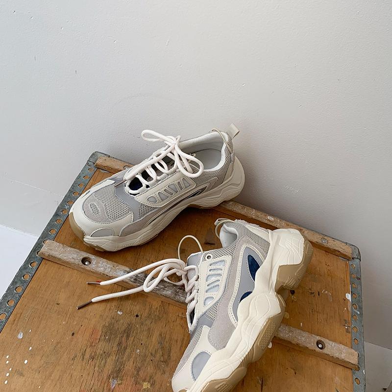 莆田公司级正宗韩国官网代购韩国直发包国际运费Crazy girls帆布鞋
