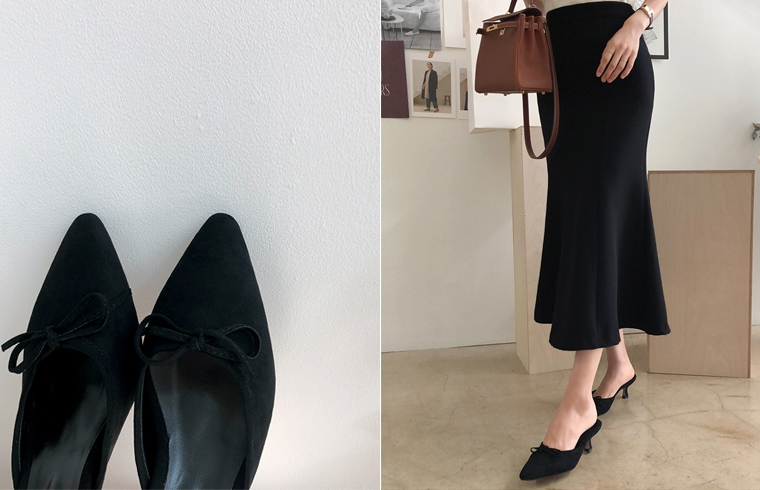 1区韩国本土服装代购(韩国圆通直发)dailylook-凉鞋(2018-09-18上架)