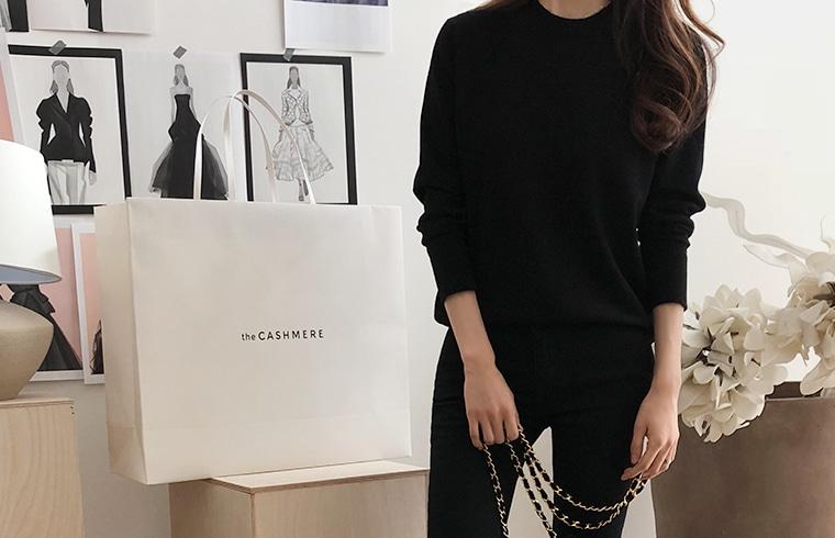 1区韩国本土服装代购(韩国圆通直发)dailylook-针织衫(2018-11-13上架)