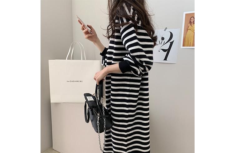 1区韩国本土服装代购(韩国圆通直发)dailylook-连衣裙(2018-11-14上架)