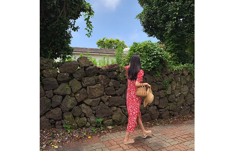 1区100%正宗韩国官网代购(韩国直发包国际运费)dailylook-连衣裙(2019-07-10上架)