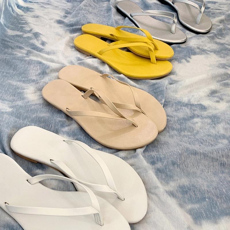 1区100%正宗韩国官网代购(韩国直发包国际运费)DaliHotel-拖鞋(2019-07-10上架)
