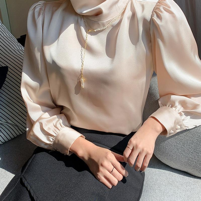 1区100%正宗韩国官网代购(韩国直发包国际运费)DaliHotel-衬衫(2019-10-18上架)