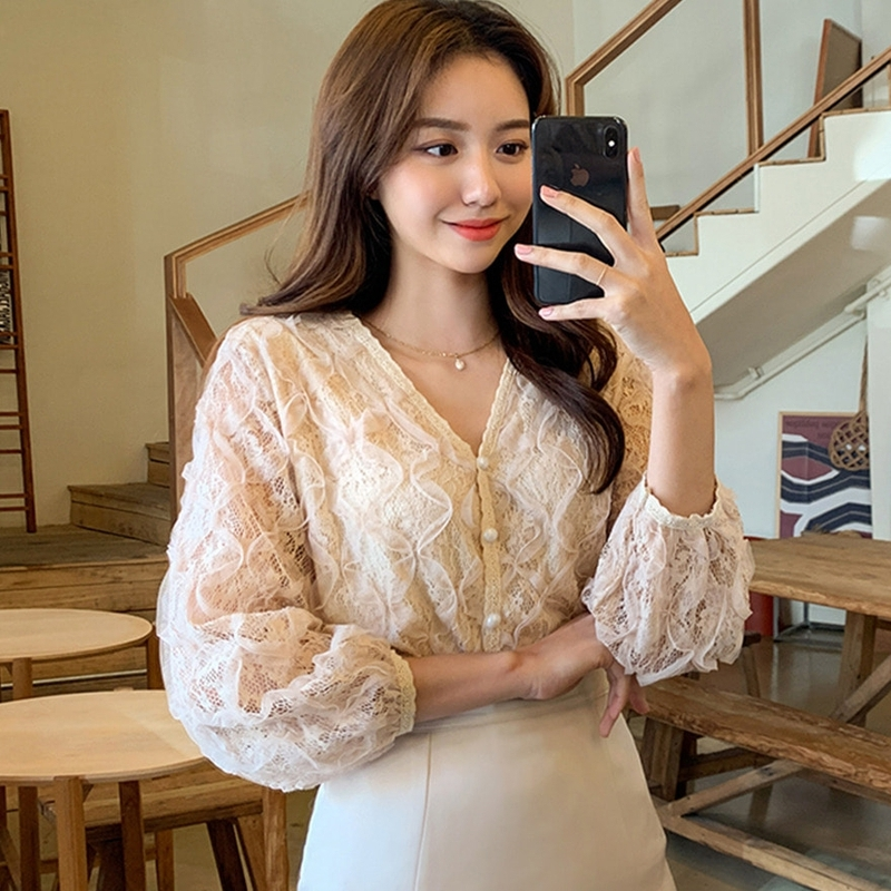1区100%正宗韩国官网代购(韩国直发包国际运费)DaliHotel-衬衫(2020-02-06上架)