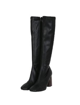 darkvictory-高档时尚冬季流行靴子