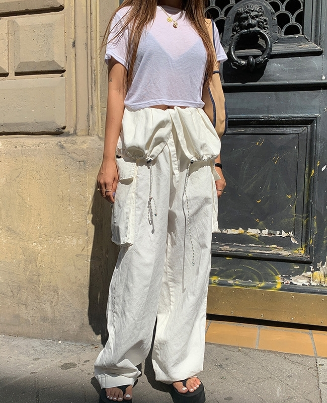 1区100%正宗韩国官网代购(韩国直发包国际运费)darkvictory-长裤(2019-07-16上架)