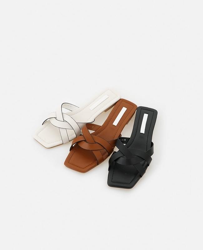 1区100%正宗韩国官网代购(韩国直发包国际运费)darkvictory-凉鞋(2019-07-18上架)