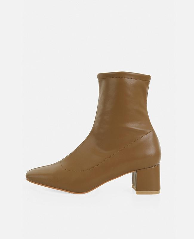 1區100%正宗韓國官網代購(韓國直發包國際運費)darkvictory-高跟鞋(2019-08-21上架)