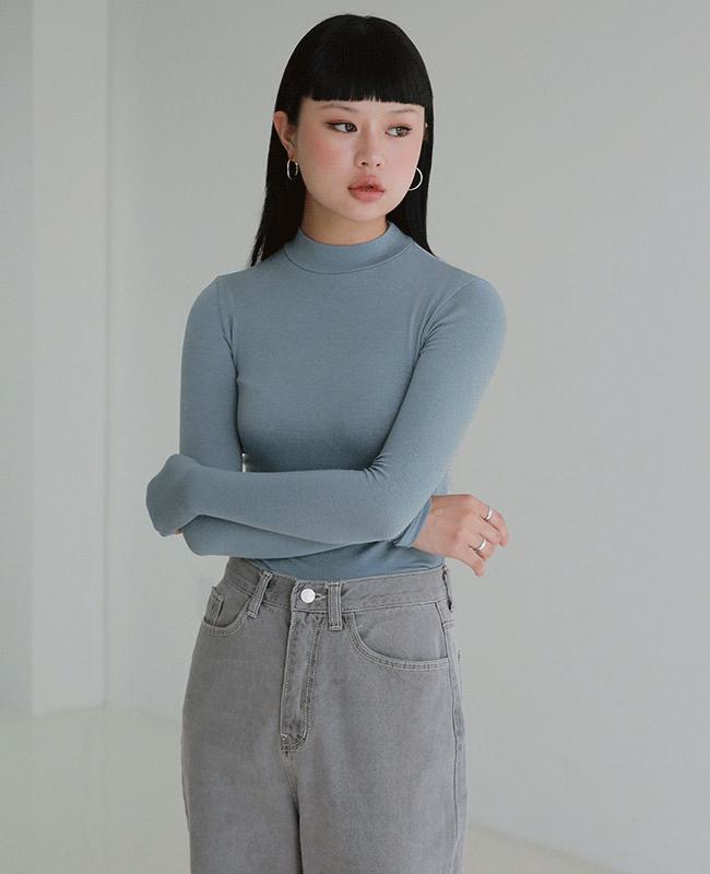 1区100%正宗韩国官网代购(韩国直发包国际运费)darkvictory-T恤(2019-08-21上架)