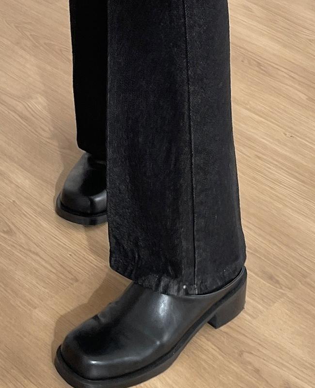darkvictory-平底鞋[休闲风格]HZ2216082