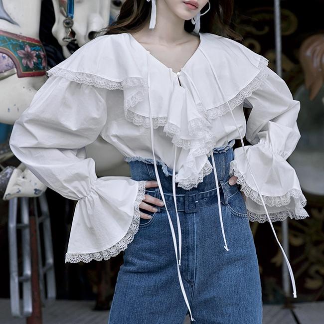 1区韩国本土服装代购(韩国圆通直发)dint-卫衣(2018-10-13上架)