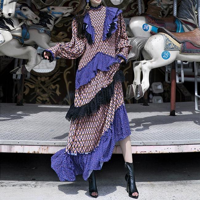1区韩国本土服装代购(韩国圆通直发)dint-连衣裙(2018-10-13上架)