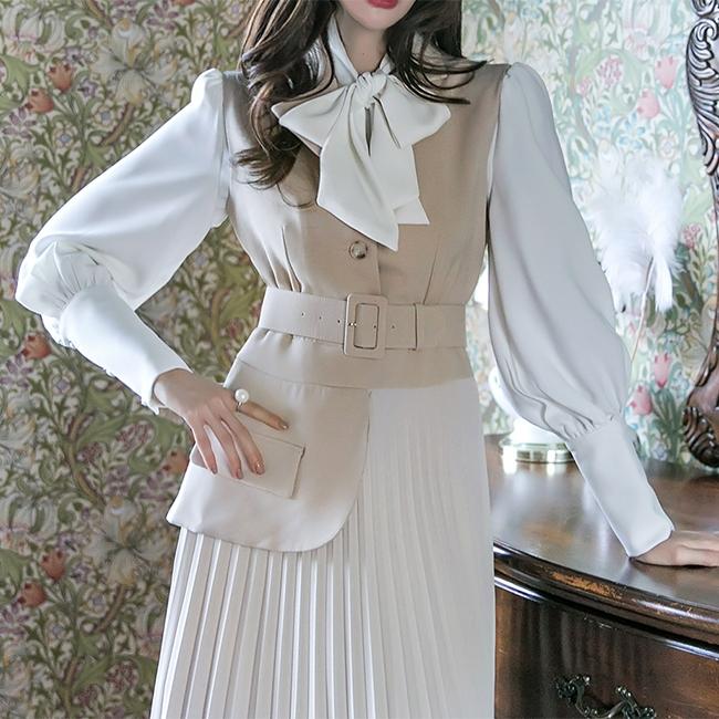 1区韩国本土服装代购(韩国圆通直发)dint-衬衫(2018-10-13上架)