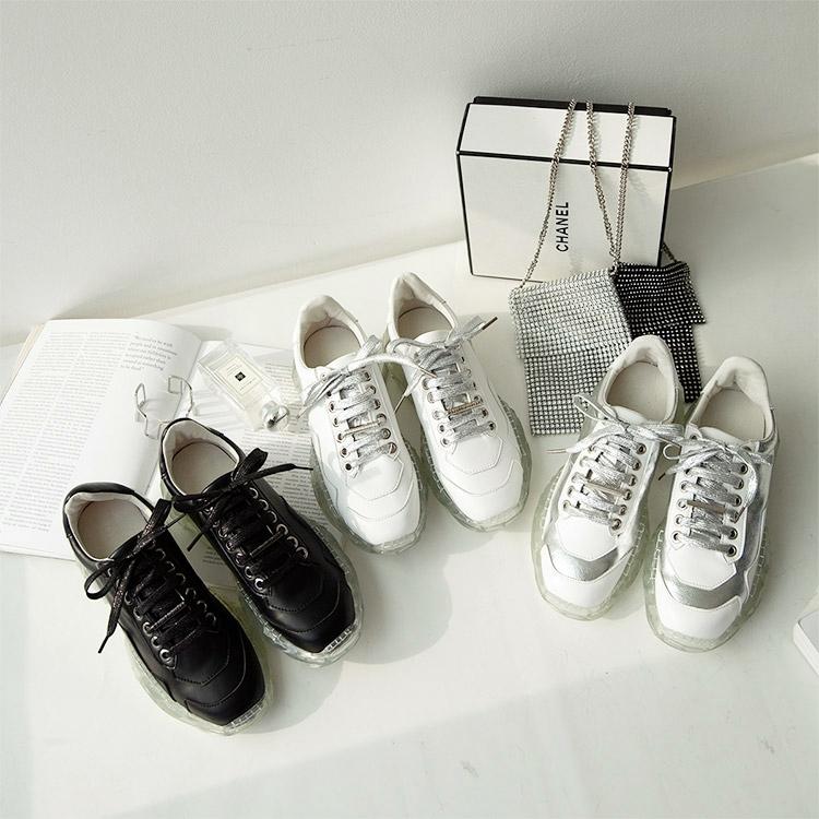 1区韩国本土服装代购(韩国圆通直发)dint-平底鞋(2019-02-20上架)