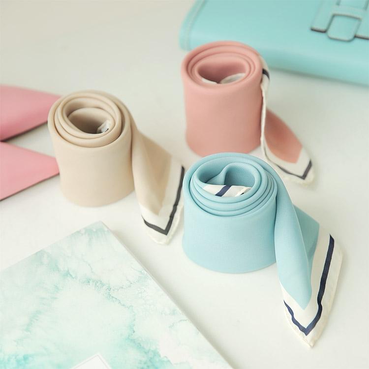 1区韩国本土服装代购(韩国圆通直发)dint-围巾(2019-03-09上架)