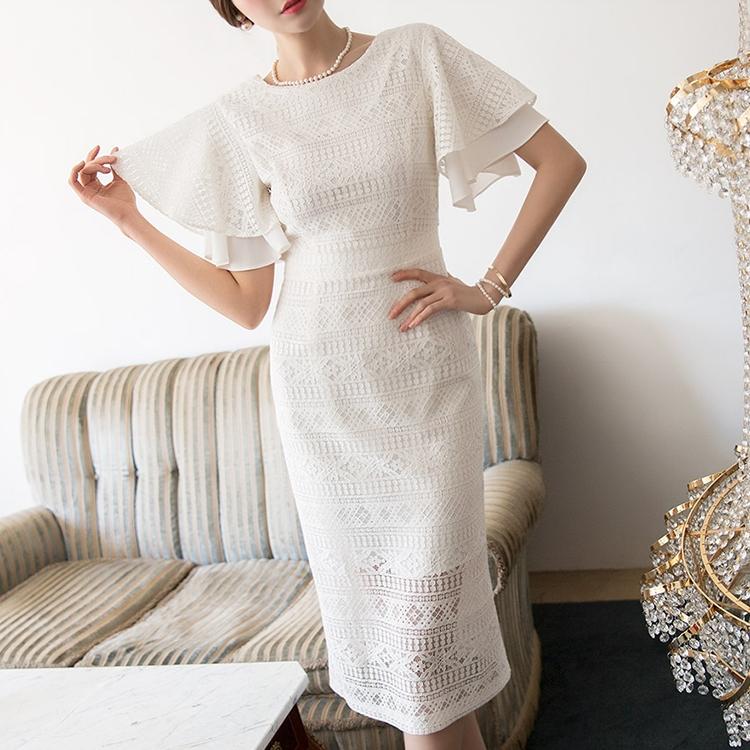 1区韩国本土服装代购(韩国圆通直发)dint-连衣裙(2019-03-19上架)