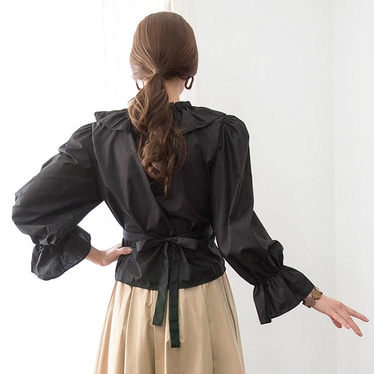 1区韩国本土服装代购(韩国圆通直发)dint-衬衫(2019-03-19上架)