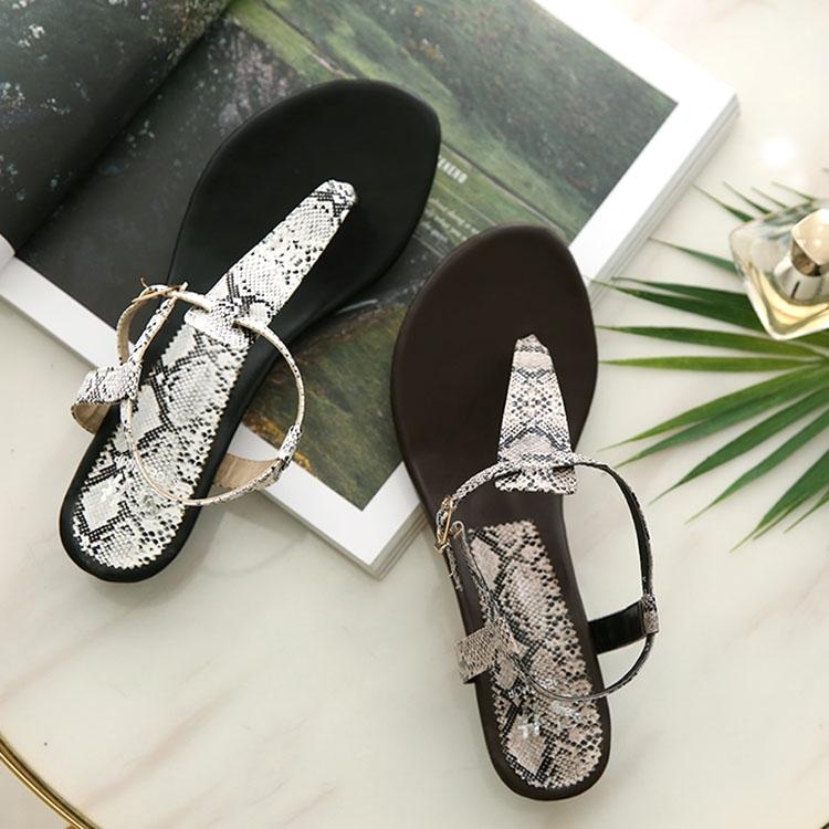 1区韩国本土服装代购(韩国圆通直发)dint-平底鞋(2019-05-14上架)