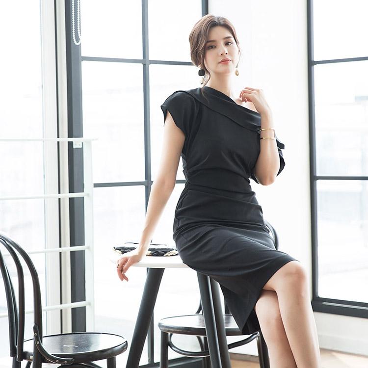 1区100%正宗韩国官网代购(韩国直发包国际运费)dint-连衣裙(2019-07-31上架)