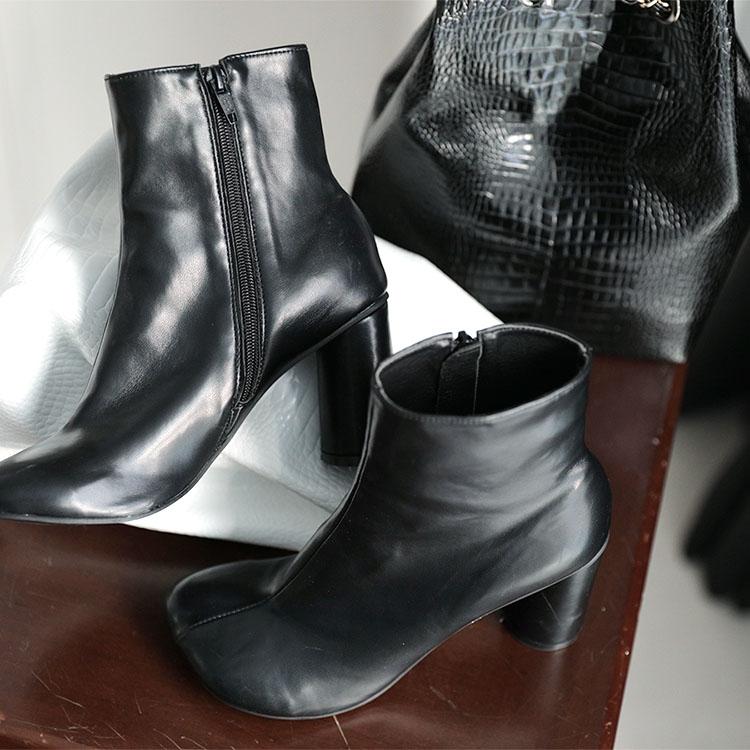 男士鞋加盟代理正宗韩国官网代购韩国直发包国际运费dint靴子