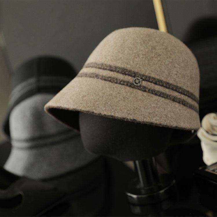 dint-帽子[休闲风格]HZ2048854
