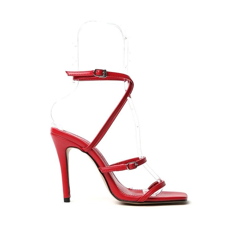 1区100%正宗韩国官网代购(韩国直发包国际运费)dint-凉鞋(2020-05-18上架)