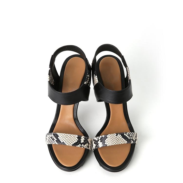 1区100%正宗韩国官网代购(韩国直发包国际运费)dint-凉鞋(2020-07-05上架)