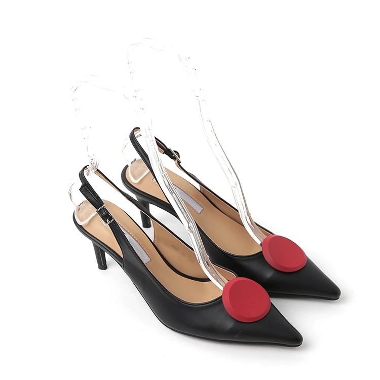 1区100%正宗韩国官网代购(韩国直发包国际运费)dint-高跟鞋(2020-09-18上架)