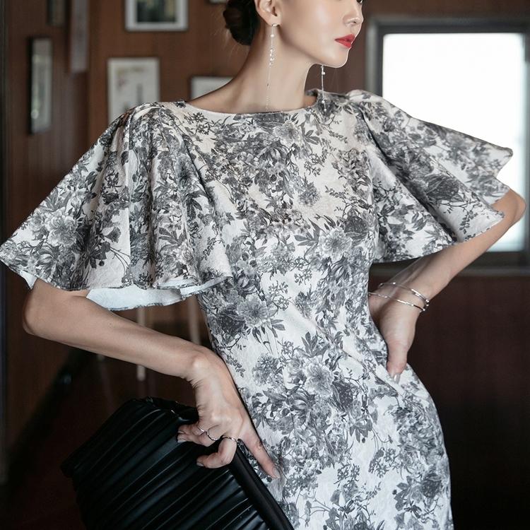 dint-连衣裙[休闲风格]HZ2184130