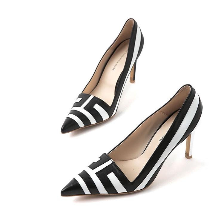 dint-高跟鞋[休闲风格]HZ2184132