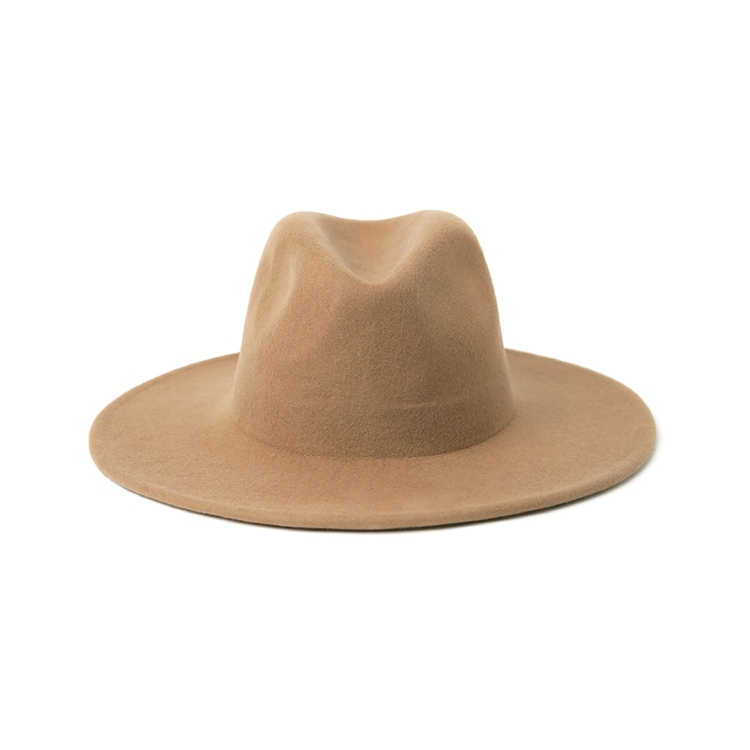 dint-帽子[休闲风格]HZ2186799