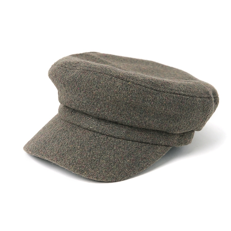 dint-帽子[休闲风格]HZ2187641