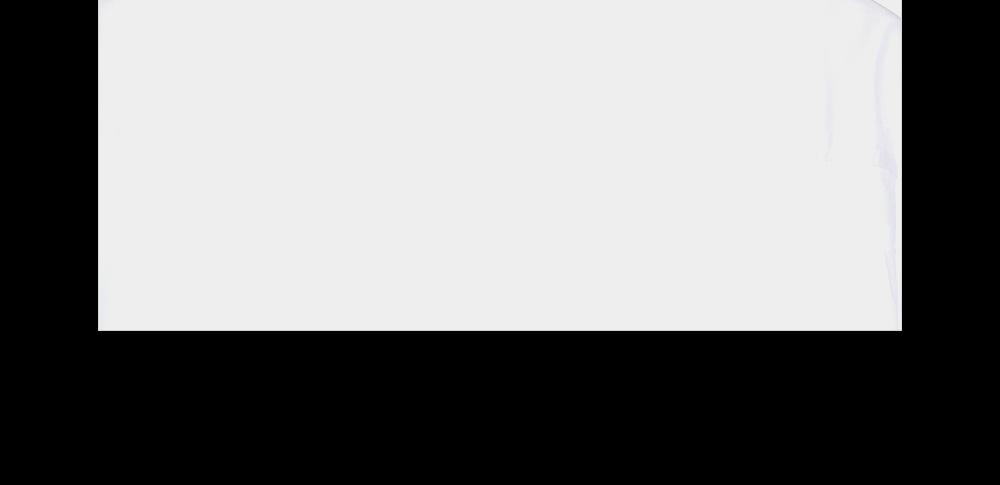 ppt 背景 背景图片 边框 模板 设计 矢量 矢量图 素材 相框 1000_485