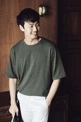 1区春装韩国代购|服装代理一件代发dj2官网韩国韩版时尚个性T恤(2016.4底)
