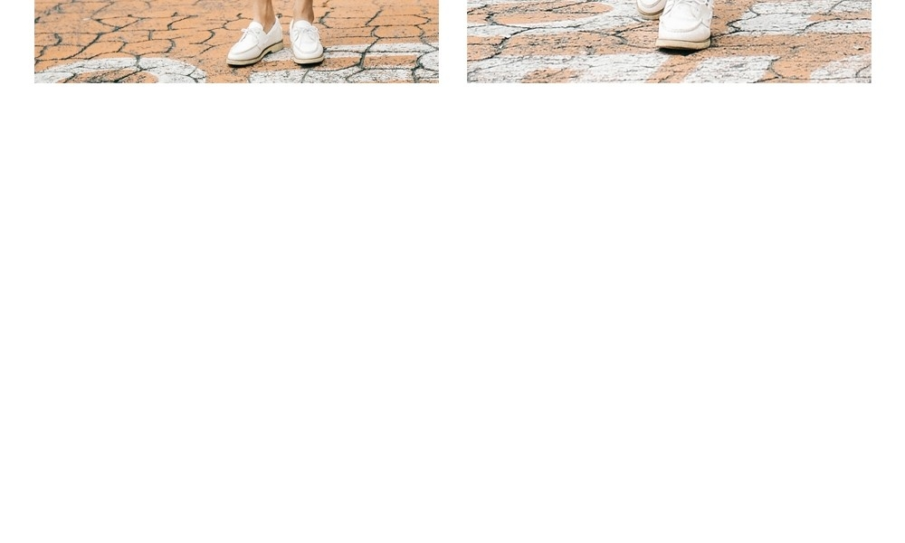 dj2-韩版成熟西装短裤2016年06月29日新款(djsp01080636)
