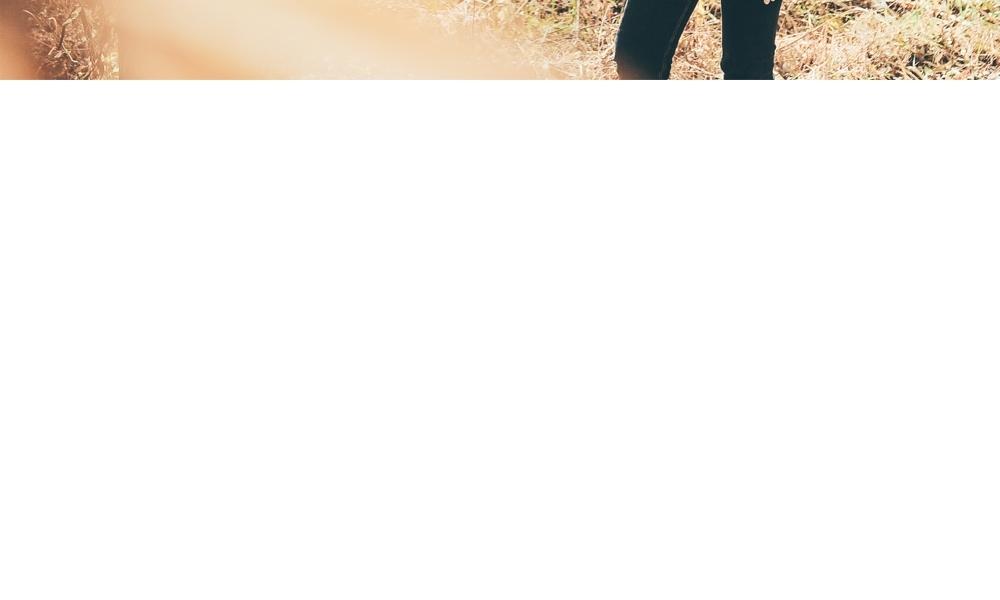 ppt 背景 背景圖片 邊框 模板 設計 相框 1000_600