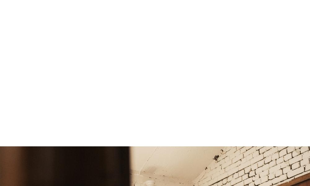 dj2-韩国简单韩版魅力纯色韩国代购正品衬衫男装2017年02月10日02月款